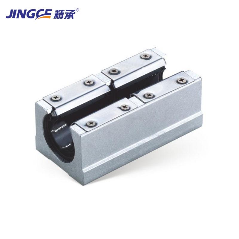 直线滑动单元滑块系列